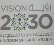 رؤية واعدة 2030
